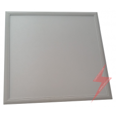 40w LED 2x2 Troffer Panel 5000K - Edge Lit