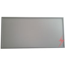 40w LED 2x4 Troffer Panel 4000K - Edge Lit