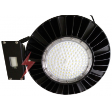 LED UFO High Bay 150W