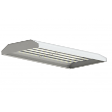 LED Linear High Bay - 230w - Howard