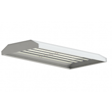 LED Linear High Bay - 194w - Howard