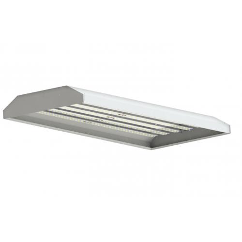 LED Linear High Bay - 194w - Howard