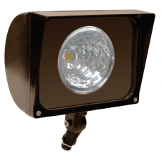 LED Small Floodlight - Howard