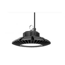 LED UFO High Bay 150W