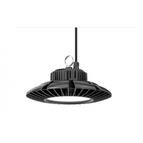 LED UFO High Bay 200W
