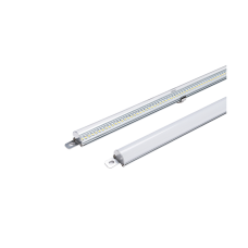 2x4 Troffer Magnetic LED Retrofit Kit - Wisdom