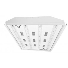 LED Linear High Bay - Express Bay - 127w - TechBrite