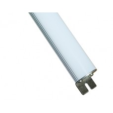 2x2 Troffer Magnetic LED Retrofit Kit - JaMes