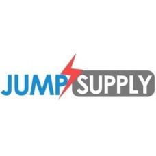 Jump Supply