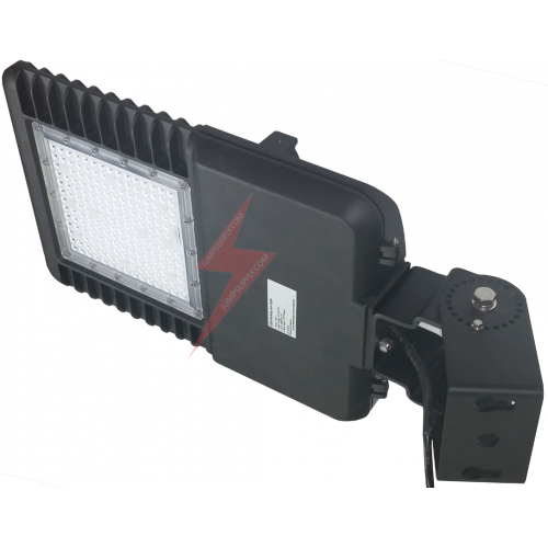 Led 180 Watt Trunnion Mount Flood Light Fld12164