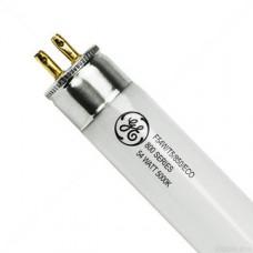 Case of (40) 54W 850 5000K T5 Lamps - GE