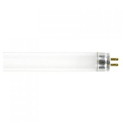 Case of (40) 47W 850 5000K T5 Lamps - GE